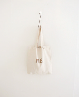 pie bag ( 3color )
