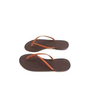 ideal flip flop ( 3color )