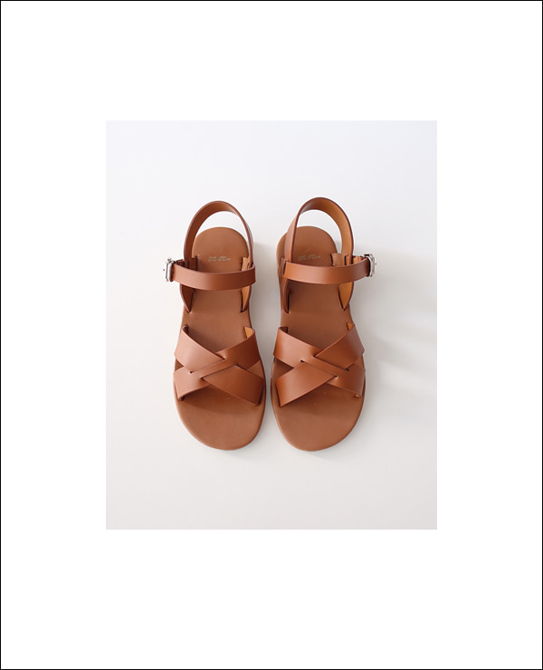 brown somi shoes