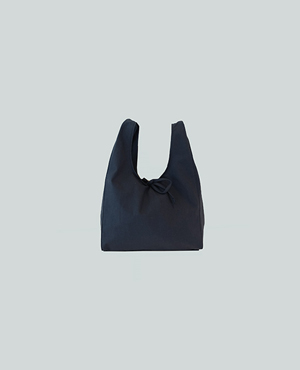 kind bag - navy